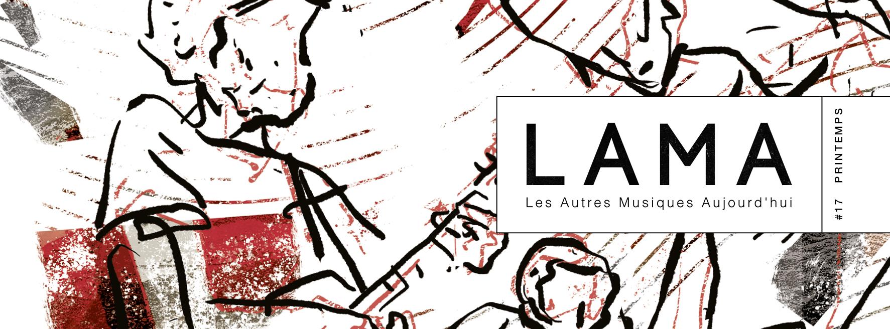 # 6 – ÉTÉ 2016 • Concert du 3 juillet 2016 au domaine de la Pépière